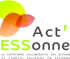 Act'Essonne