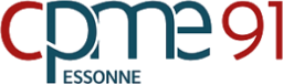 Confédération des Petites et Moyennes Entreprises de l'Essonne