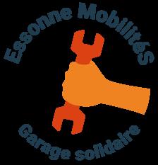 Garage solidaire