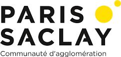 Communauté d'agglomérations Paris-Saclay