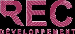 REC Développement
