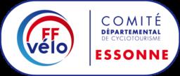 codep cyclotourisme 91